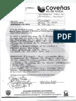 Verificacion Tecnica Corralejas (1)