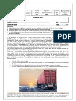 EXAMEN PARCIAL  Logistica 2020-1-91.docx