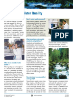 A_primer_on_water_quality.pdf