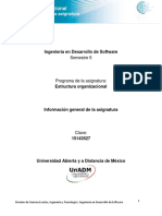 Informacion general de la asignatura_DEOR