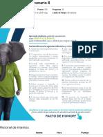Evaluacion final - Escenario 8_ PRIMER BLOQUE-TEORICO - PRACTICO_PROGRAMACION DE COMPUTADORES-[GRUPO5].pdf