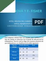 CHI_Y_ANOVA.pdf