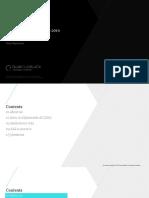 philip-p-analytics_summit_quantumblack_xai