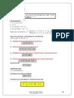 Guia de trabajo Cuarto Electivo N°3.pdf