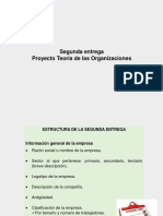 Segunda Entrega-1 macro.pdf