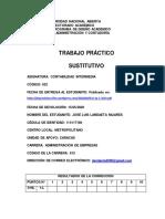 Trabajo Práctico Sustitutivo Contabilidad Intermedia 2019-2.pdf