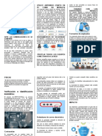 Determinar las políticas de protección contra ataques informáticos..docx