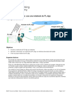2.2.2.6 Lab - Using a PL-App Notebook(1).pdf