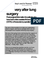 recovery-after-lung-surgery.pdf