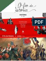 Revoluções_e_Estados_liberais_conservadores, 8ºano.pptx