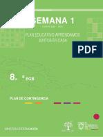 ficha pedagógica_OCTAVO_semana 1.pdf