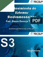 S3 Alineamiento.pdf