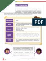1. Carta de navegación - Ruta morada.pdf
