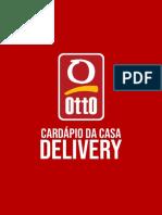 otto-delivery-cardapio-site-2020