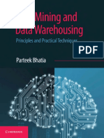 19_ Parteek Bhatia. Data Mining and Data Warehousing_ Principles and Practical Techniques. Cambridge University Press, 2019.pdf