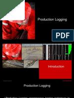 PLT-halliburton