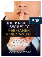 The_Banker's_Secret_6x9_book