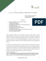HIST. M.Sánchez. Jacona-Historia de un pueblo.pdf