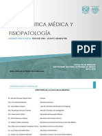 5-Prop-Med-y-Fisiopatologia