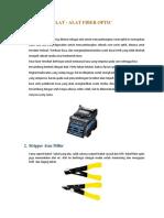 alat fiber11.pdf