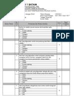 Paket B soal dan verifikasi  Teknologi WAN.docx