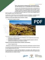 actividades_día_nacional_de_conservación_y_reconocimieto_del_chimborazo0634762001590761175(1) (1).pdf