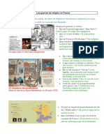 Corrigé - Les guerres de religion en France.pdf