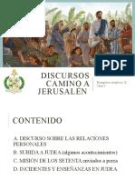 Evangelios-sinópticos-2-clase-3.pptx