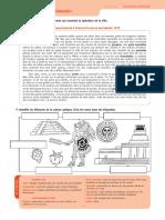 Que deviennent les Amérindiens.pdf