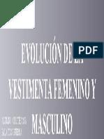 LINEA DE TIEMPO - copia