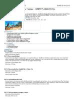 bh-tour-detils-112316.pdf