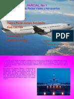 pdf yesica paola