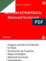 UPC AD180_GIG UNIDAD 3 S2 Balanced Scorecard ECD - 2017