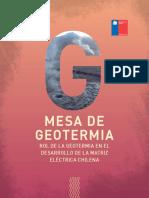 Informe_Final_de_la_Mesa_de_Geotermia_de_Chile