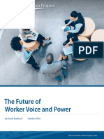 WorkerVoice2.pdf