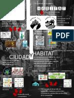 HABITAT URBANO - ROSA RODRÍGUEZ M.pdf