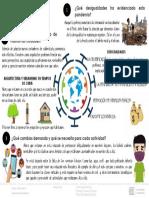 PROYECTO VII CUESTIONARIO.pdf