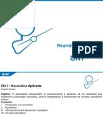 Neumatica- SMC