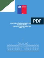 2015-INDC-web.pdf