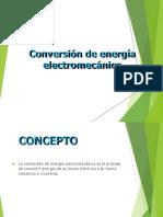 conversion_electromecanica_info