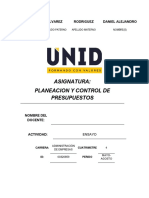 ALVAREZ_RODRIGUEZ_DANIEL_ALEJANDRO_S1.pdf