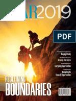 KFIMA-AR-2019.pdf