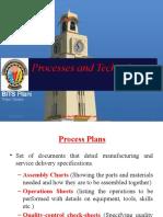 Process Technology 2