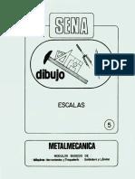 no_5_dibujo_escalas.pdf