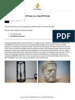 How-to-Convert-a-FDM-3D-Printer-to-a-Clay-3D-Print-1 (1)