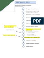 diagramas2.docx