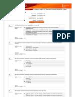 EiMPT_KS_Triggery_i_schetchiki_impulsov.pdf