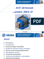 21-07.- Formacion didactica M33 Optimizado Parte electrica