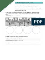 Les phases de la Lune séance 2.pdf