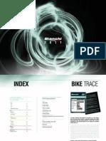 CyclingPlusAugust2015.pdf  e1dcdca48